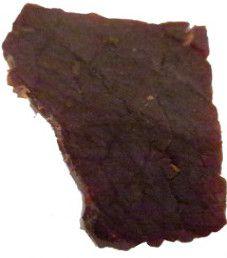 Bridgford - Teriyaki Beef Jerky