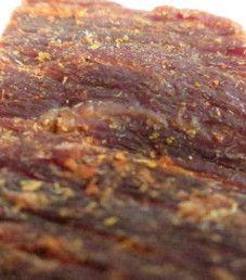 Jack Link's - Cholula Hot Sauce Beef Jerky