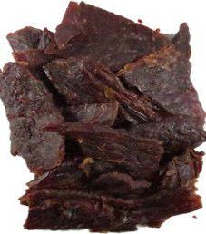 Pecos Bill's - Original Beef Jerky