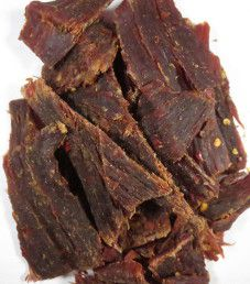 Jack Link's - Chili Lime Beef Jerky