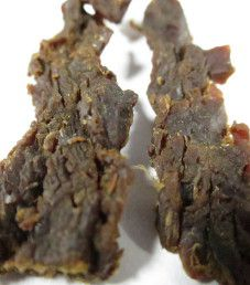 Kingmade Jerky - Classic Recipe Beef Jerky
