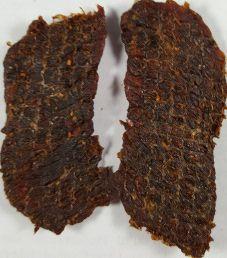 KC Yorker - Original Beef Jerky