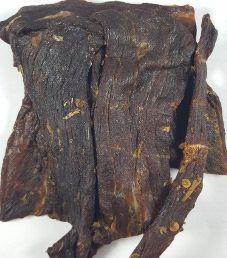 Jerkyman Beef Jerky - Original Beef Jerky