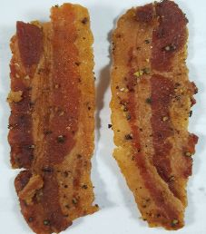 Chef's Cut Real Jerky - Applewood Bacon Jerky