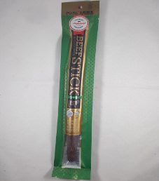 Aufschnitt Meats - Italian Beef Chicken Meat Stick
