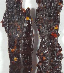 Northwest Bierhaus Jerky - Hot IPA Beef Jerky