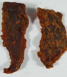 Itsumo - Spicy Ahi Tuna Jerky (Review #2)