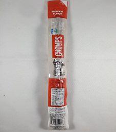 Chomps - Original 100% Grass-Fed Beef Stick