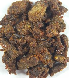 Sue's Jerky - Sichuan Pepper Beef Jerky