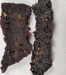 East Coast Beef Jerky - Original Beef Jerky