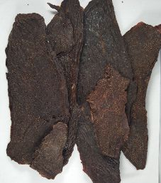 Sierra Madre Provision Co. - Original Beef Jerky (Recipe #2)