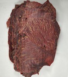 Jax Beef Jerky - Original Beef Jerky