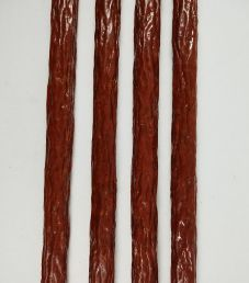 Pearson Ranch Jerky - Elk Pork Stick