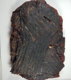 Jax Beef Jerky - Teriyaki Beef Jerky