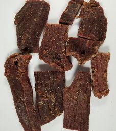 Ray's Own Brand - Original Beef Jerky