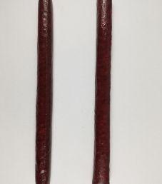 Craft Beer Jerky - Scottish Ale Beef Stick