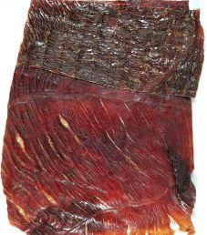 Jax Beef Jerky - Original Beef Jerky (Review #2)
