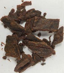Oberto - Teriyaki Beef Jerky