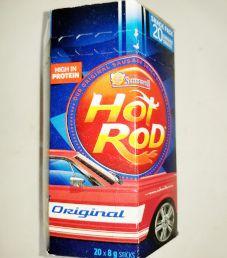Hot Rod - Original Beef Chicken Sticks