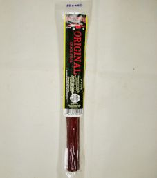 Red Truck Beef Jerky - Original Meat Stick