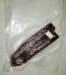 Wagener's - Pork Landjaeger