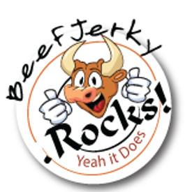 BeefJerky.Rocks!