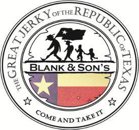 Blank & Son's