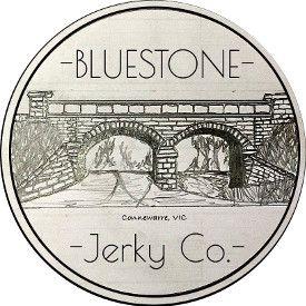 Bluestone Jerky