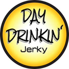 Day Drinkin' Jerky