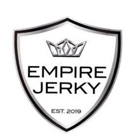 Empire Jerky
