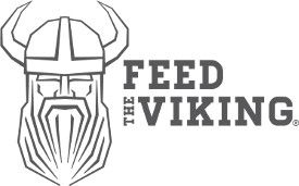 Feed The Viking