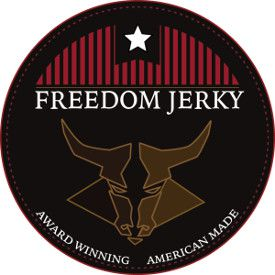 Freedom Jerky