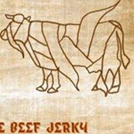 Mummified Jerky