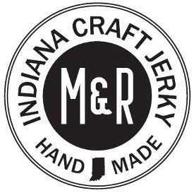 Indiana Craft Jerky