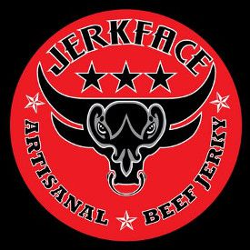 Jerkface Jerky