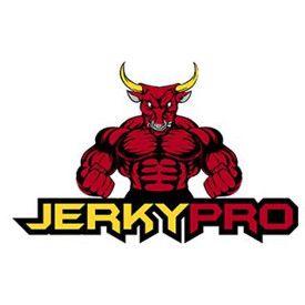 JerkyPro