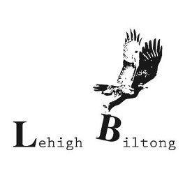 Lehigh Biltong