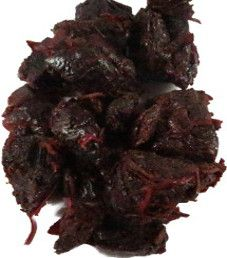 New Beef King - Oyster Beef Jerky