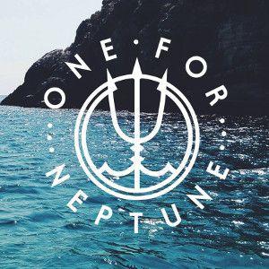 OneForNeptune