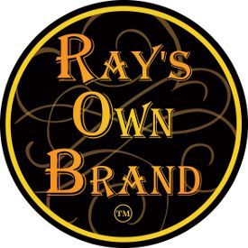 Ray's Own Brand