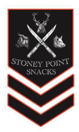Stoney Point Premium Meat Snacks