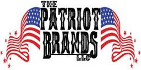 The Patriot Brands Jerky