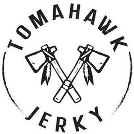 Tomahawk Jerky
