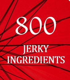 600 Jerky Bags Submitted For Review
