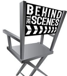 Behind The Scenes Jerky Taste Review