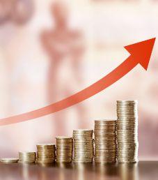 Jerky Price Range Update (August 2021)