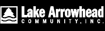 Lake Arrowhead Community