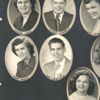 7_1952.jpg