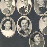 5_1952.jpg