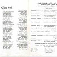 NHS 1969 Commencement Program Inside.jpg